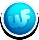 WiiFlash